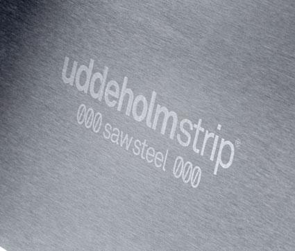 Uddeholm_znak_na_traci